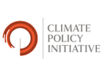 06 Climate policy initiative