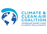 10 climate & clean air coalition