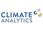 12 Climate Analytics