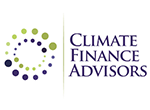 13 Climate Finance Advisor