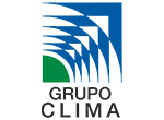 15 GrupoClima