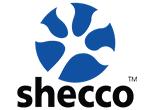 20 Shecco
