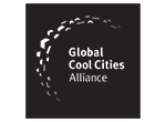 22 global cool cities