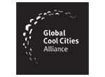 22 global cool cities