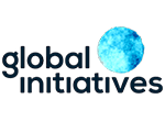 24 global initiative communications