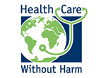 25 health care without harm