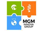32 MGM innova