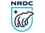 34 NRDC