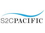 37 S2C pacific