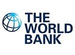 48 world bank
