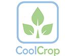 5 CoolCrop