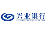 50 China Industrial Bank