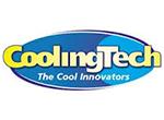 6 cooling tech.jpg