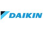 7 Daikin