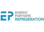 9 EnergyPartners