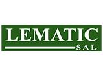 Lematic